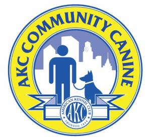 AKCcommcanine